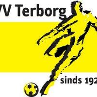 VVTERBORG