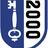 sleutel2000