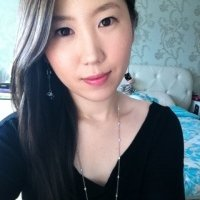 Jenny Lee 이재니 | Social Profile