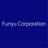 funyucorp
