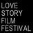 love_festival