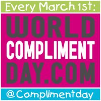 Complimentday
