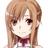 asuna_yuki