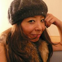 Mari's Secret | Social Profile