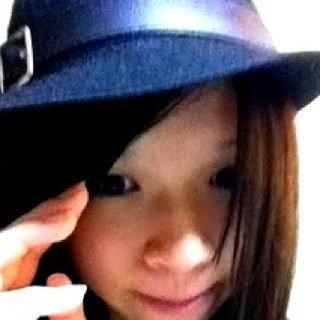 Li Ting | Social Profile
