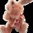 @_x_bunny_x_