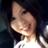 @yuko_Rtn_Afe