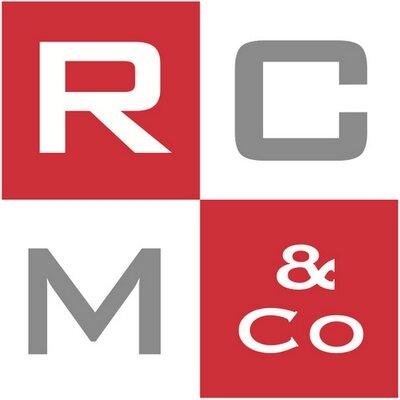 Roy C. Martin & Co. | Social Profile