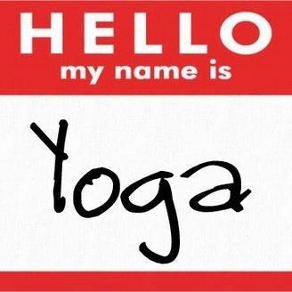 Yogaholics Anonymous | Social Profile