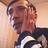 @william_of_pale