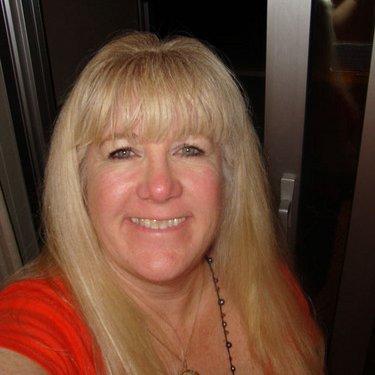 Nancy Armitage | Social Profile