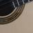 The profile image of guitar55326_jp