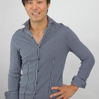 竹岡和宏 | Social Profile