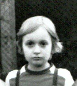 Martin Bialas