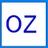 OZU0025