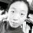 Kwon minjung | Social Profile