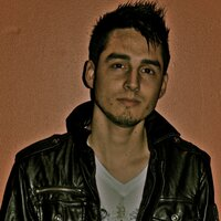 Aaron Padilla | Social Profile
