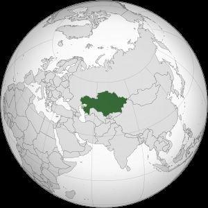 Казахстан одной строкой (@ee9fNo0cpWMnYoL)