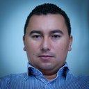 Victor Ramírez (@sOcIo_co) Twitter
