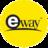 @eWAY_