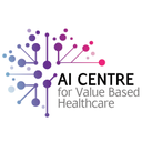 London AI Centre for Value Based Healthcare