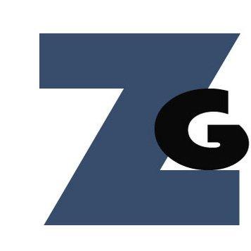Zack Gilbert | Social Profile