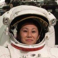 Akiko Ikeda | Social Profile