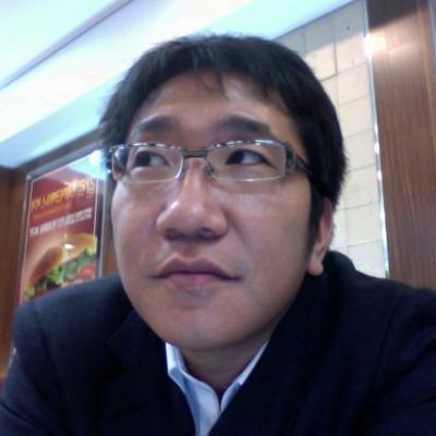 KwangRyol Lee | Social Profile