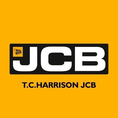 TCHarrisonJCB
