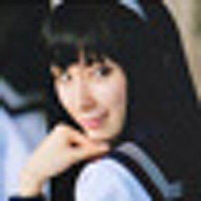 富江   Social Profile
