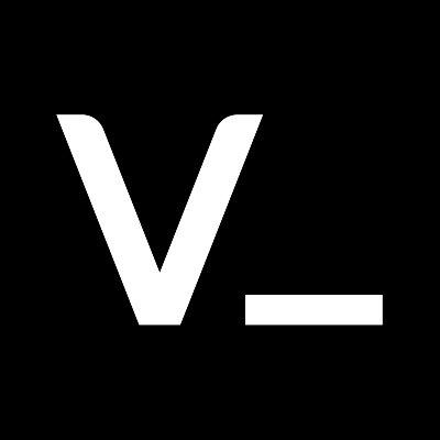 VIVALDI_