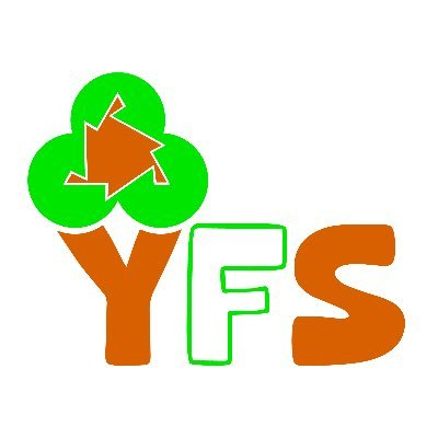 yfs_india