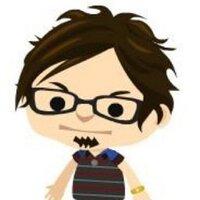 新宮ナオキ | Social Profile