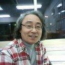 新家博/Niinomi Hiroshi