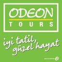 Odeon Tatil