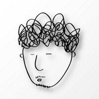aune kosuke | Social Profile