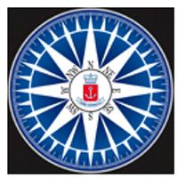 Hubel Marine B.V. | Social Profile