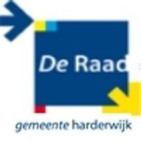 RaadHarderwijk