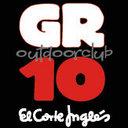 Club GR10 (@ClubGr10) Twitter