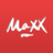 @MaxxZwolle