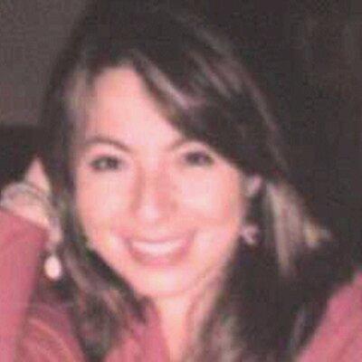 Karina García | Social Profile