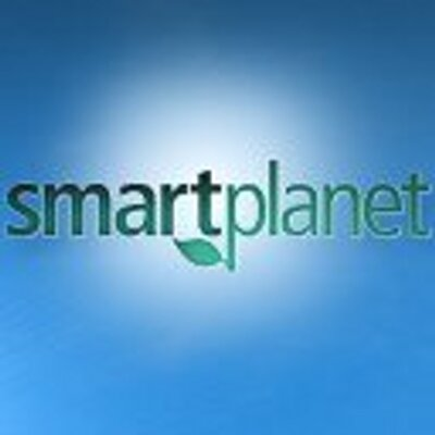 SmartPlanet.fr