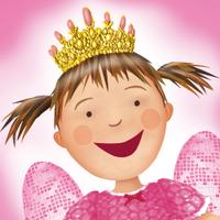 Pinkalicious | Social Profile