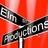 Elm_St_Prod profile