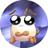 The profile image of mekki_lv100