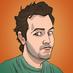 Aidan Sansom's Twitter Profile Picture