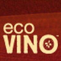 ecoVINO Wines | Social Profile