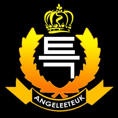 AngeLeeteuk | Social Profile