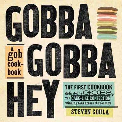 Gobba Gobba Hey | Social Profile