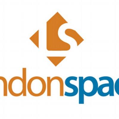 London Space